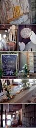 160 best rustic party ideas images on pinterest photo books