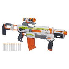 target black friday nerf nerf n strike modulus ecs 10 blaster nerf gun kids toy dart game