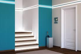 Lampen F Wohnzimmer Led Beleuchtung Flur Tipps Liebenswürdig Auf Wohnzimmer Ideen Mit