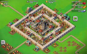 castle siege flash castle defense 1 2 2 the best windows 2000 xp vista