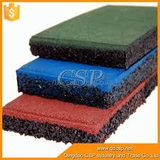 cheap rubber flooring 4 best garden design ideas landscaping