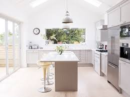 best farrow and paint colors for kitchen cabinets farrow s top 10 paint colours are almost all shades