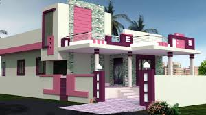 home color combination colour combination for your sweet home youtube