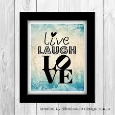 live laugh love art 95 best live laugh love images on pinterest live laugh love