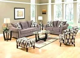 Rent A Center Living Room Sets Aarons Furniture Phone Number Bedroom Set Living Room Sets For