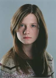 bonnie wright wallpapers harry potter bonnie wright ginny weasley 2000x2774 wallpaper high