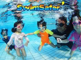 swimming pools activesg