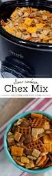 best 25 christmas chex mix ideas on pinterest christmas snack