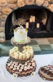 wedding cake edmonton choosing the wedding reception venue blue photography