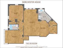 House Floor Plan Measurements Welcome Home Apartments For Rent In Washington Dc Dorchester