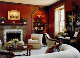 traditional home interiors living rooms living rooms design ideas decorations photos