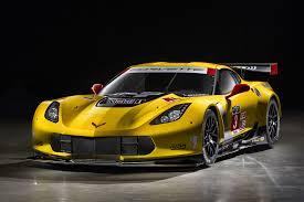 corvette race car 2014 chevrolet corvette c7 r race car photos specs and review rs