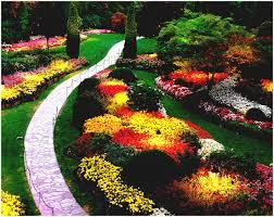 Cheap Landscaping Ideas For Small Backyards by Backyards Mesmerizing Simple Backyard Garden Ideas Related