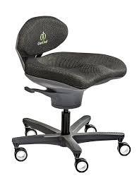 amazon com corechair cc gs desk chair for individuals u0026 under 5