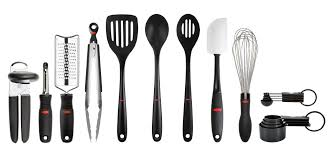 Modern Kitchen Tools by Spectacular Inspiration Kitchen Tool Set Modern Decoration Amazon