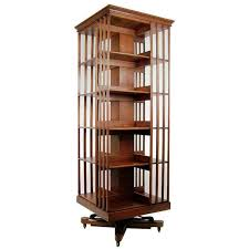 revolving bookcase kids u2014 best home decor ideas amazing