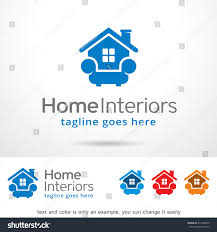 home interior jesus figurines home interiors logo 100 images interior designers interior