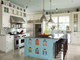 how to choose kitchen cabinets color kitchen confidential 7 ways to mix and match cabinet colors