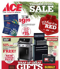 ace hardware quitman tx ace hardware black friday 2017 ad deals sales bestblackfriday com