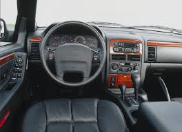 jeep grand cherokee wj interior colors