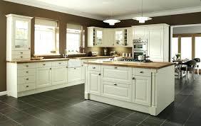 ceramic tile ideas for kitchens floor tile patterns 12 24 kitchen floor tile patterns for kitchen