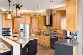 oak cabinets 2018 oak cabinet costs unfinished oak kitchen cabinet prices