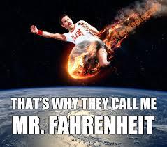 Freddie Mercury Meme - mr fahrenheit freddie mercury has his own asteroid quemes and