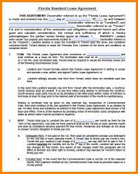 Terminate Lease Letter 13 House Lease Agreement Pdf Rn Cover Letter