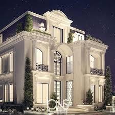 home design exterior app house design exterior amazing exterior design home exterior design