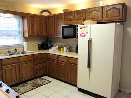 Mismatched Kitchen Cabinets Run My Makeover 111 Mismatched Kitchen Run My Makeover Hgtv