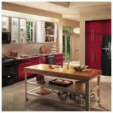 No Door Kitchen Cabinets 66 Best Kitchens We Love Images On Pinterest Kitchen Ideas
