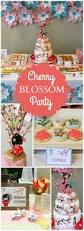 best 25 japanese party ideas on pinterest asian party sushi go