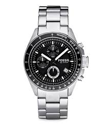 watches for men fossil ch2600 chrono men u0027s watch buy fossil ch2600 chrono men u0027s