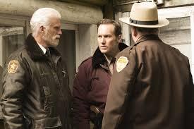 Seeking Fx Imdb Review Fargo Season 2