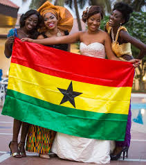 Ghana Flag Meaning The Meaning Of Your Name 35 Akan Names And Their Meaning