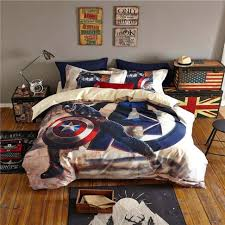 Down Comforter And Duvet Cover Set Comforters And Duvet Covers Canada Down Comforter Vs Duvet Cover