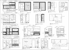 bathroom design program bathroom design floor plan with bathroom design drawings also