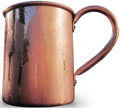 moscow mule mugs gomoscowmule all for moscow mule moscow mule copper mug the best