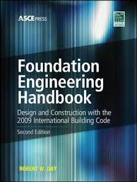 International Building Code Building Codes Architecture Ulibraries Subject Guides At