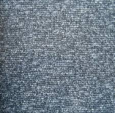 vinyl floor tile carpet series aletile china manufacturer