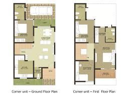 600 square foot apartment floor plan 600 sq ft house plans in chennai plan 500 square feet apartment