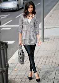 what style shoes should you wear with leggings bellatory