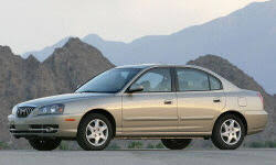2004 hyundai elantra common problems 2004 hyundai elantra engine problems and repair descriptions at