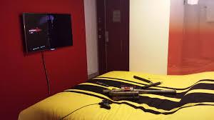 dans une chambre xbox one hôtel la nouvelle xbox et moi dans une chambre daily