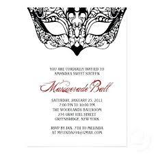 masquerade wedding invitations masquerade wedding invitations zoom masquerade wedding