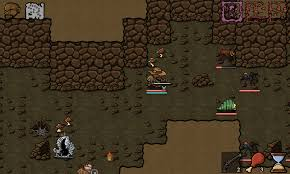 android roguelike gravebound roguelike rpg 1 3 3 apk android
