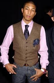 casual dress jackets for men wallpaper hd