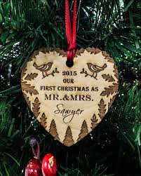 15 together ornaments 2016 etsy gift guide