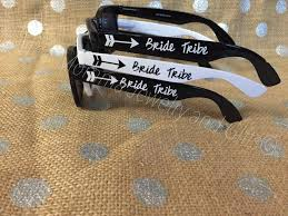 personalized sunglasses wedding favors custom sunglasses personalized sunglasses tribe