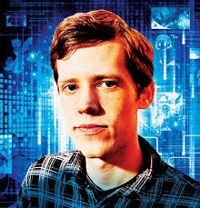 Christopher Poole Meme - 4chan overlord christopher poole reveals why he walked away